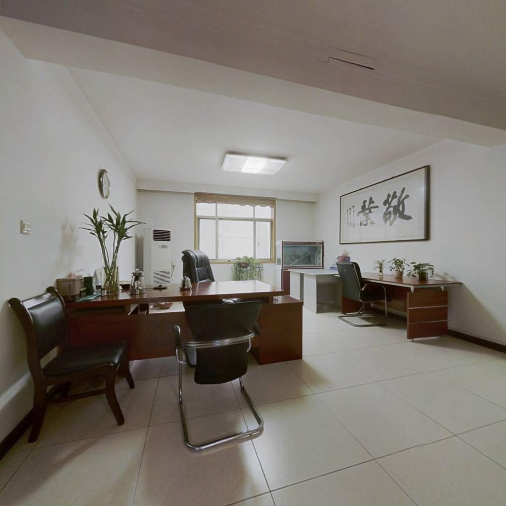 紫藤花园大三室,满三满二,大户型,交通方便