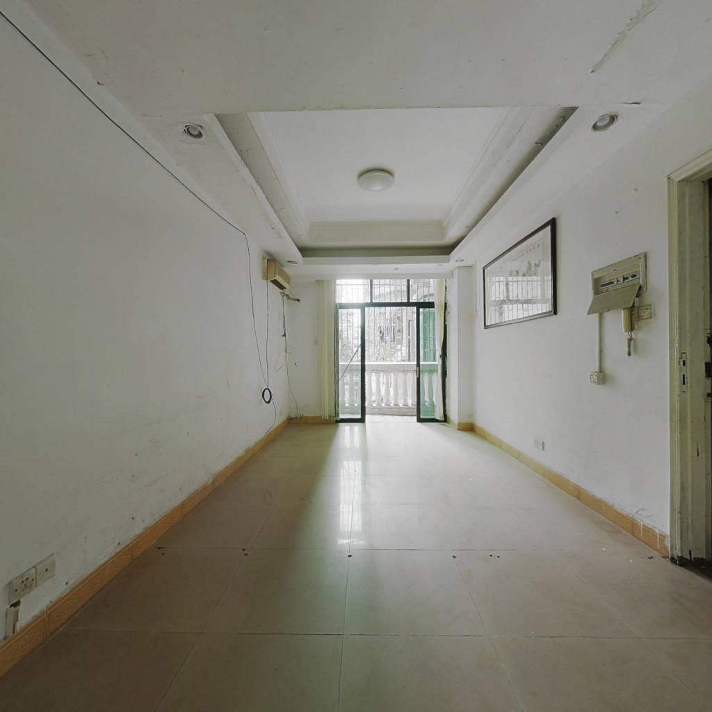 整租·亚太新城富华苑 3室2厅 东