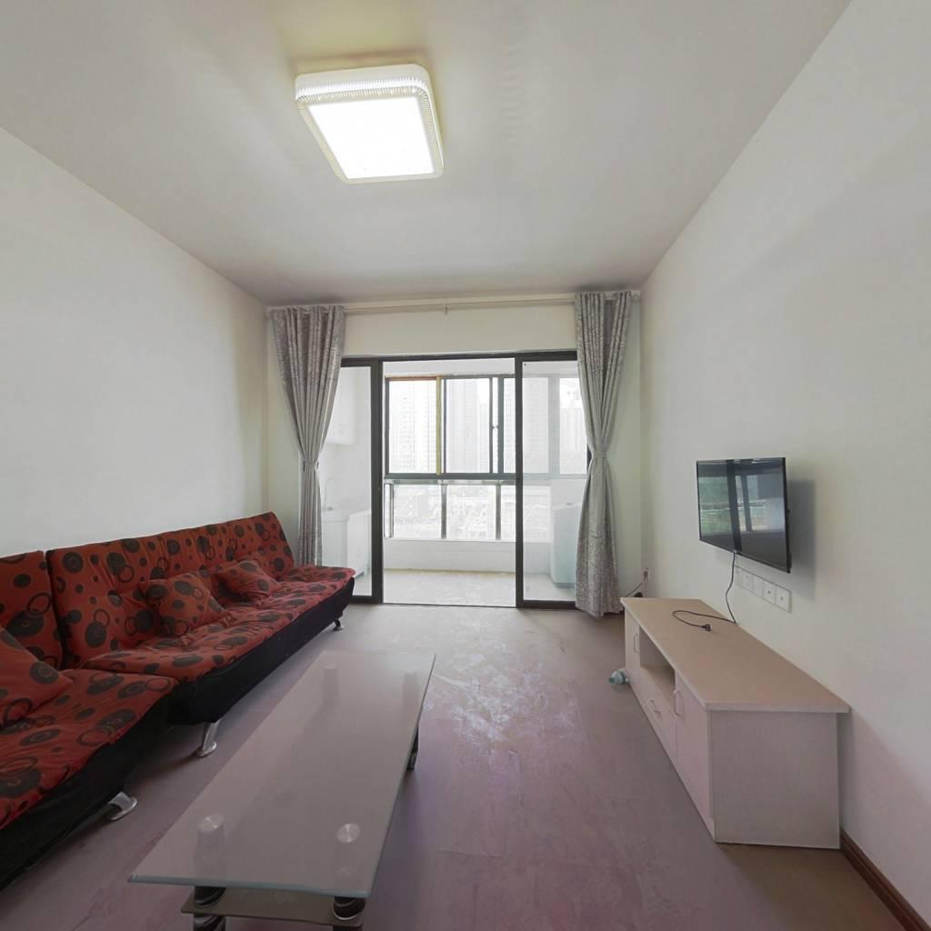 整租·隆祥苑 3室2厅 南/北