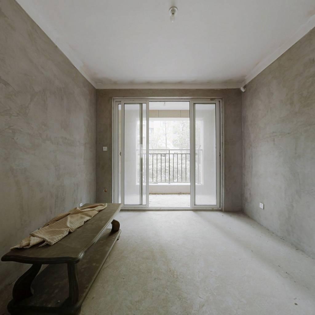凤凰名苑好房推荐 多层带电梯,景观位置
