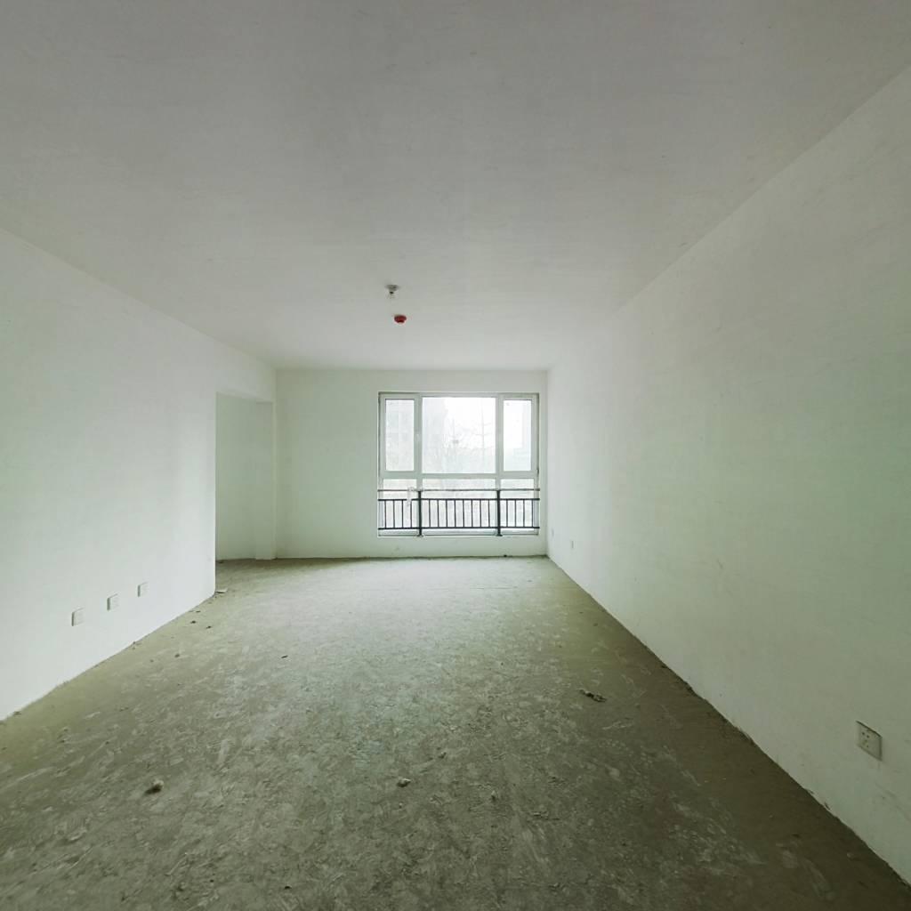 南北通透,全明采光,四室一厅两卫,采光好楼层好