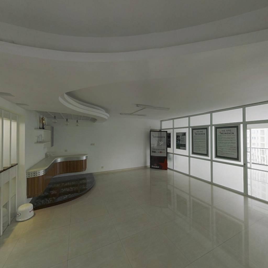二环少有商品房  黎明苑 06年贴砖电梯房