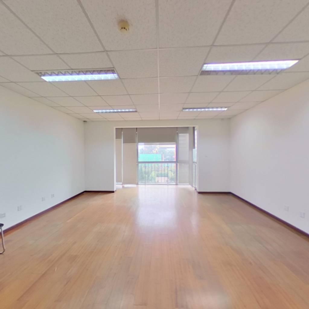 整租·华荣公寓 3室2厅 南/北
