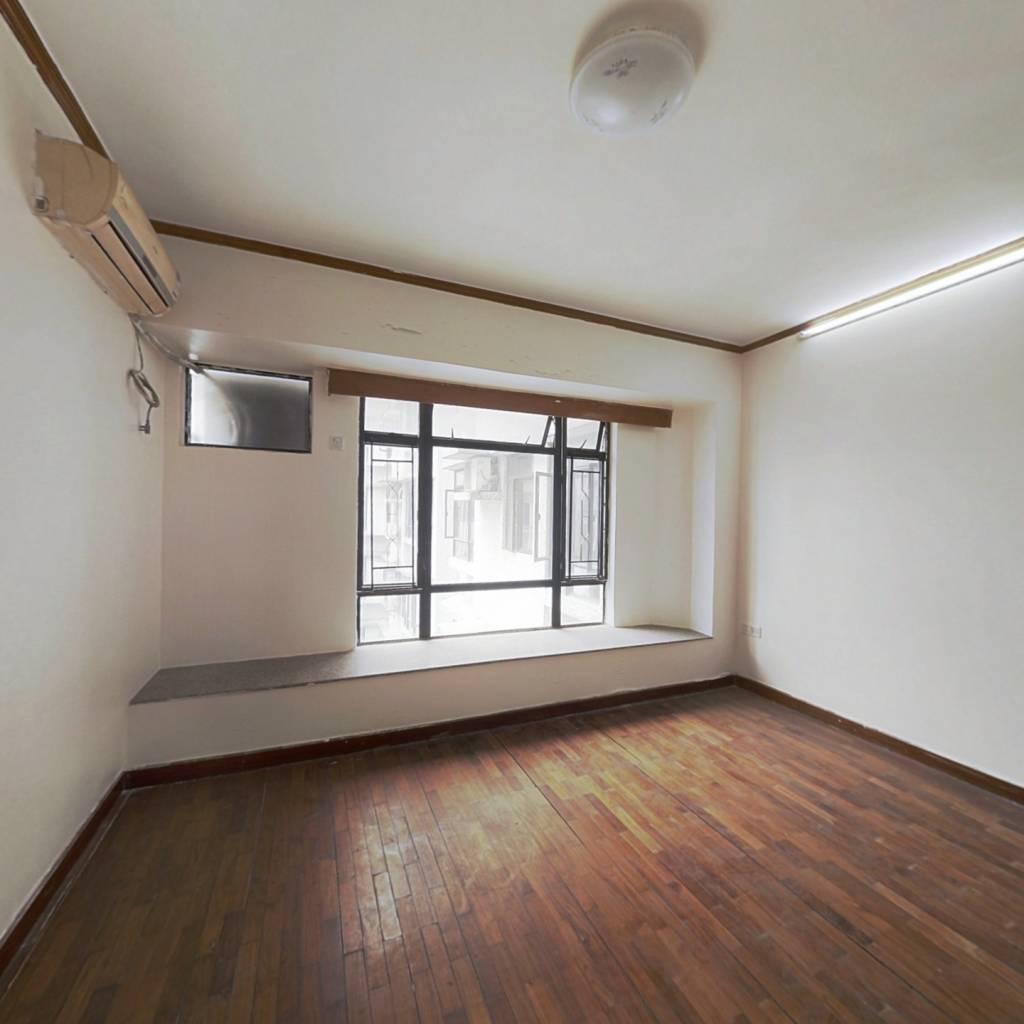 整租·丽江花园丽影楼 3室1厅 西北