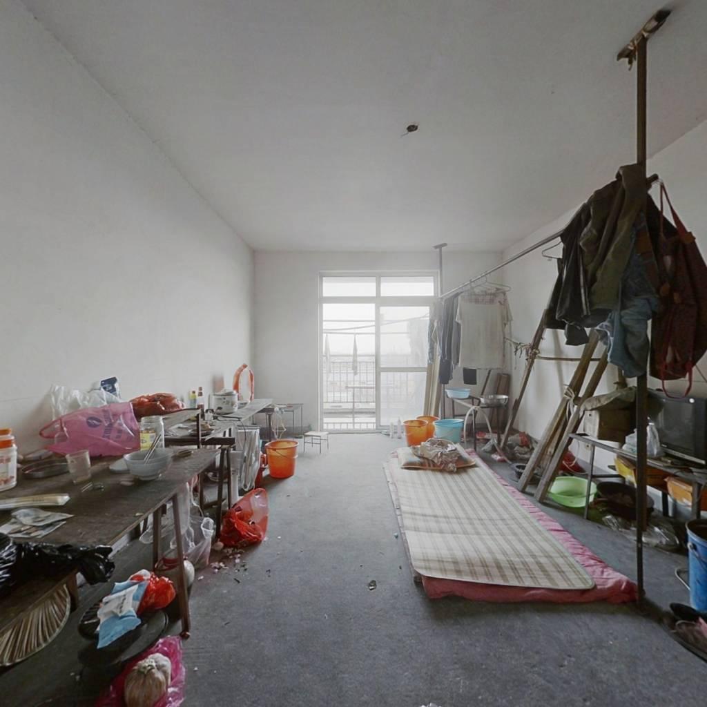 嘉善低总价住宅,带22平的储藏室,顶楼带阁楼配套全