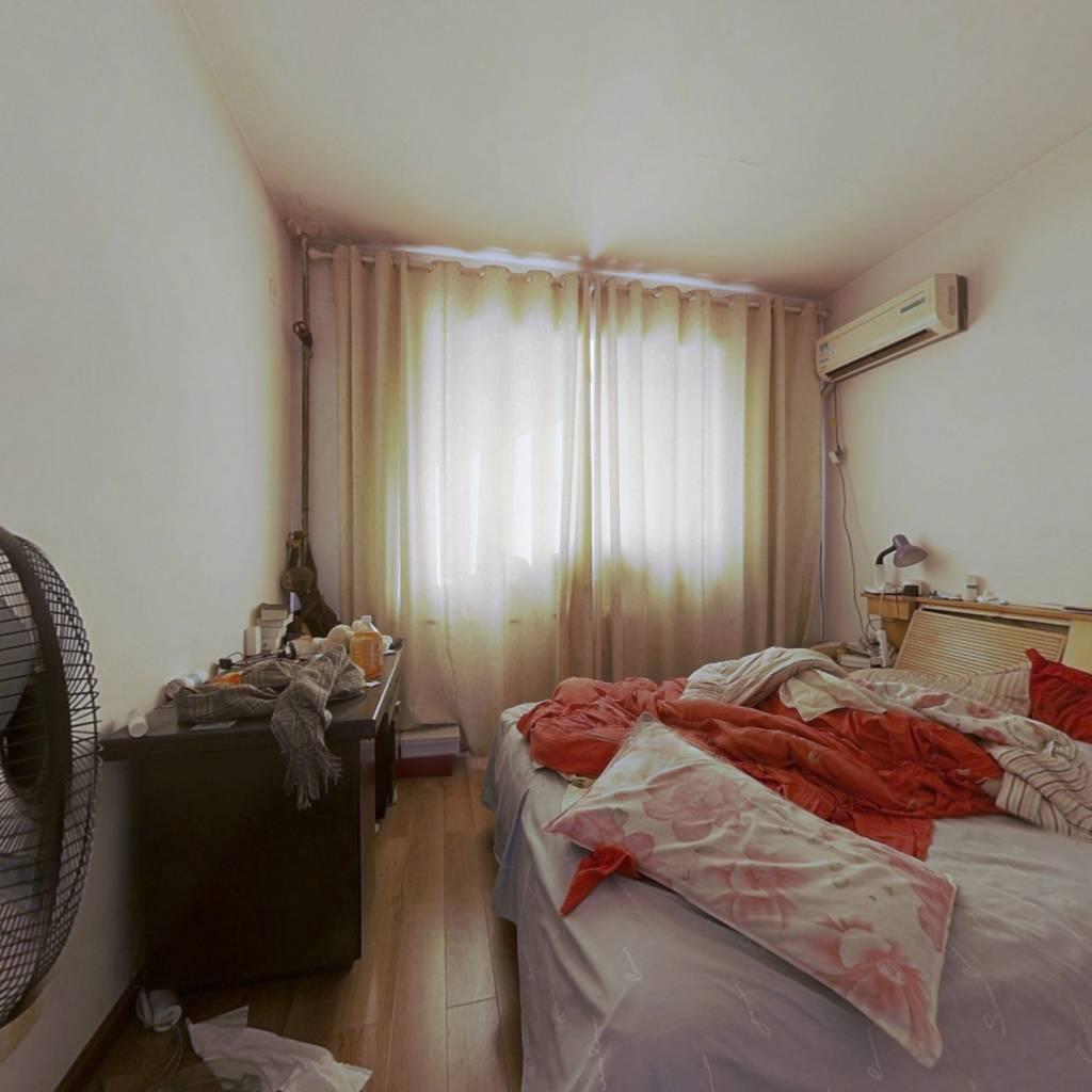 均价很低的三室双气房,房子新价格不高