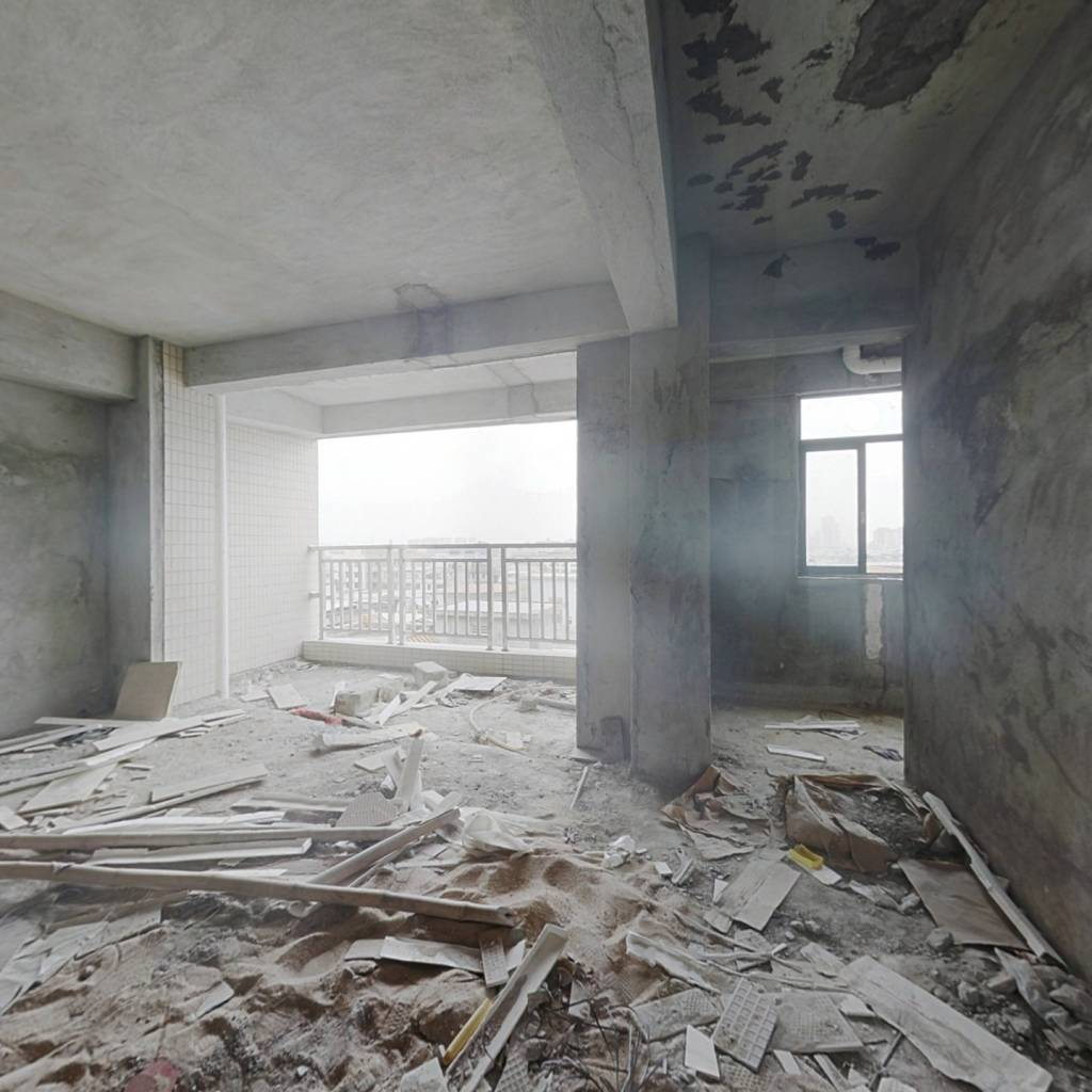 增城区荔城街中区 电梯彩砖外墙  精装修 业主诚心出售