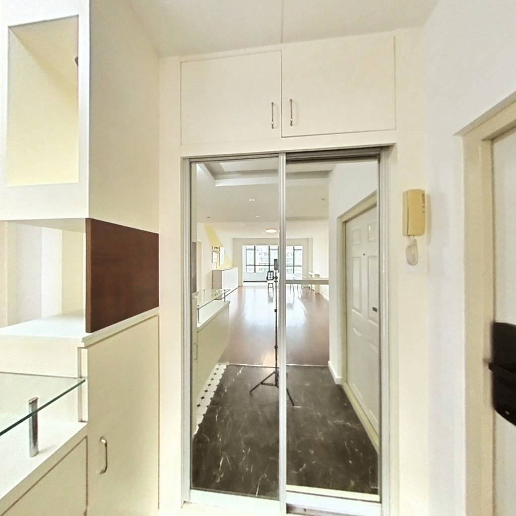合租·天通苑北二区 3室1厅 南卧室图