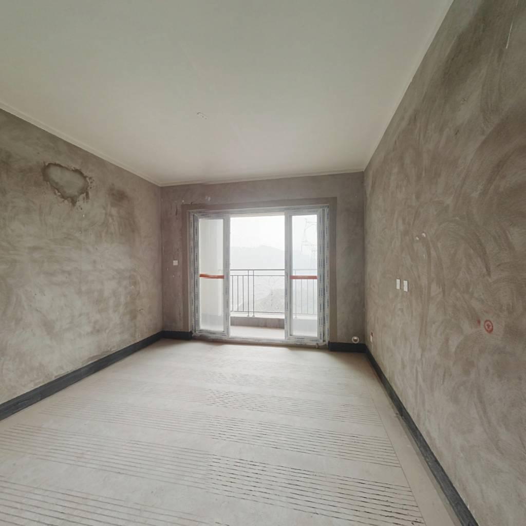 金科公园城优质小三房户型朝向好现价73.8万