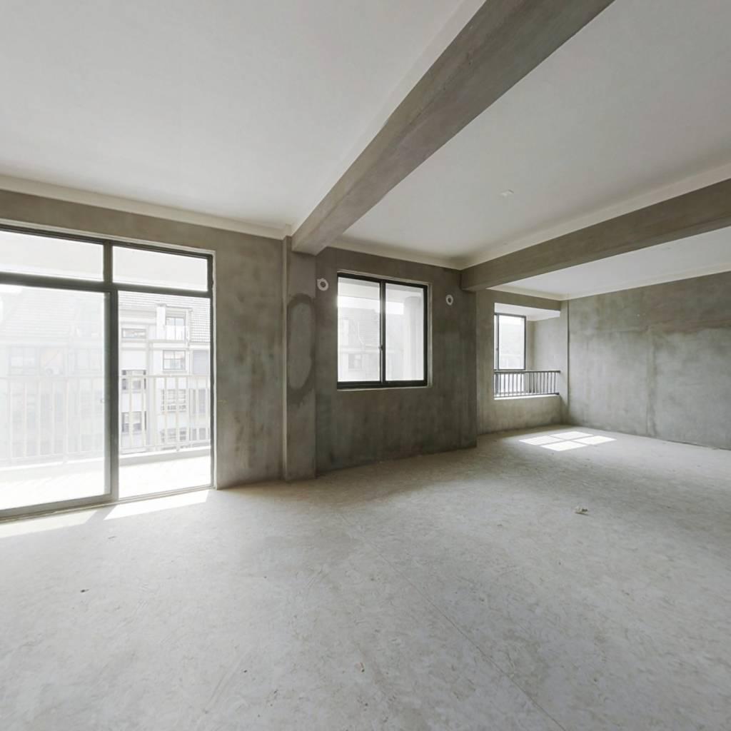 振兴公寓   好房出售  房东诚心出售   价格实惠