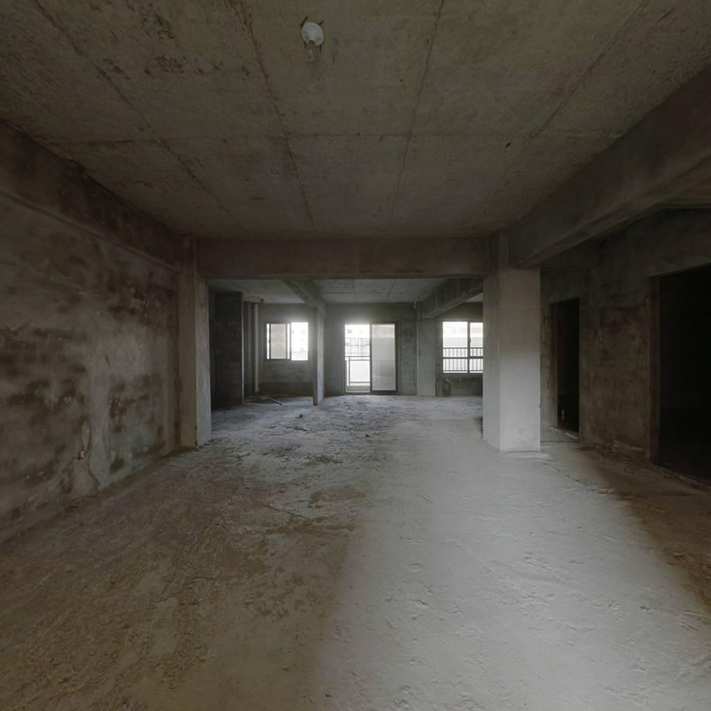 金盾理想城 3室0厅 南