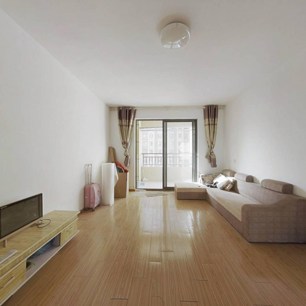 祥源城三房,满两年,诚心出售,看房方便