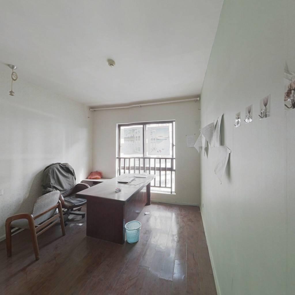 精装酒店式电梯 公寓房 总价18.5万出售