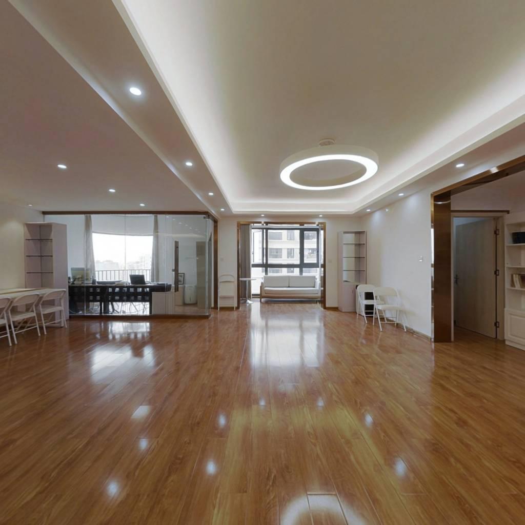 凤岭麒麟堡 2室1厅 东北