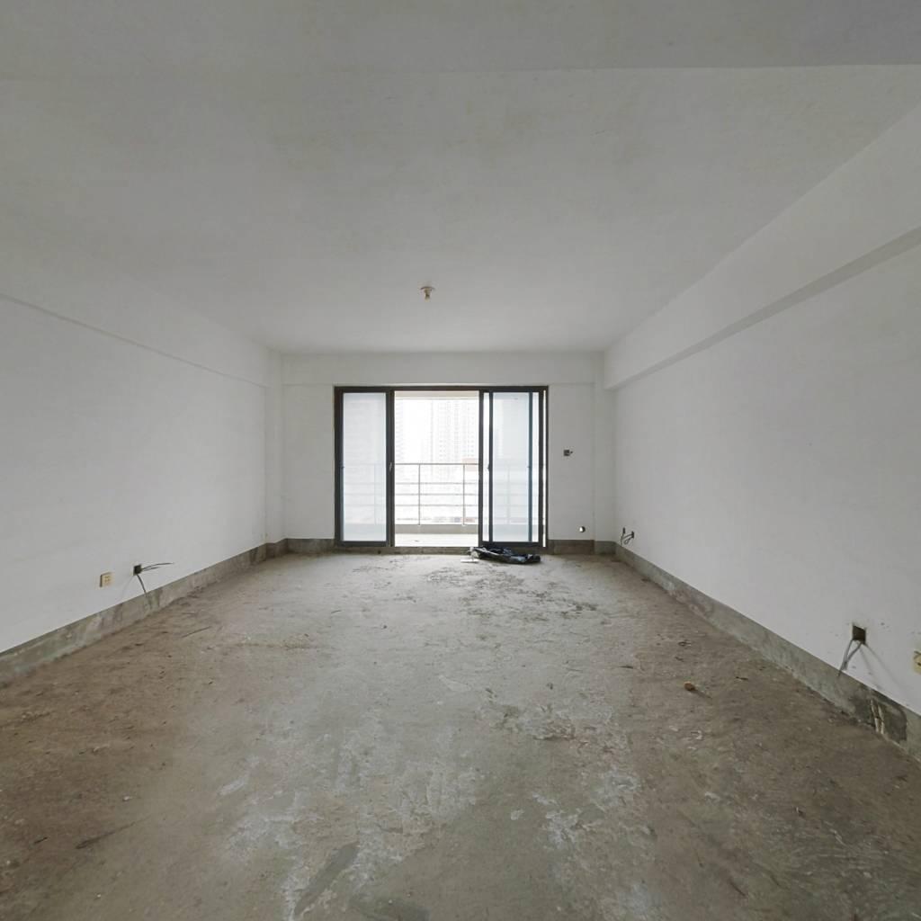 东方新城二区 楼层好  底价急售 看房可约