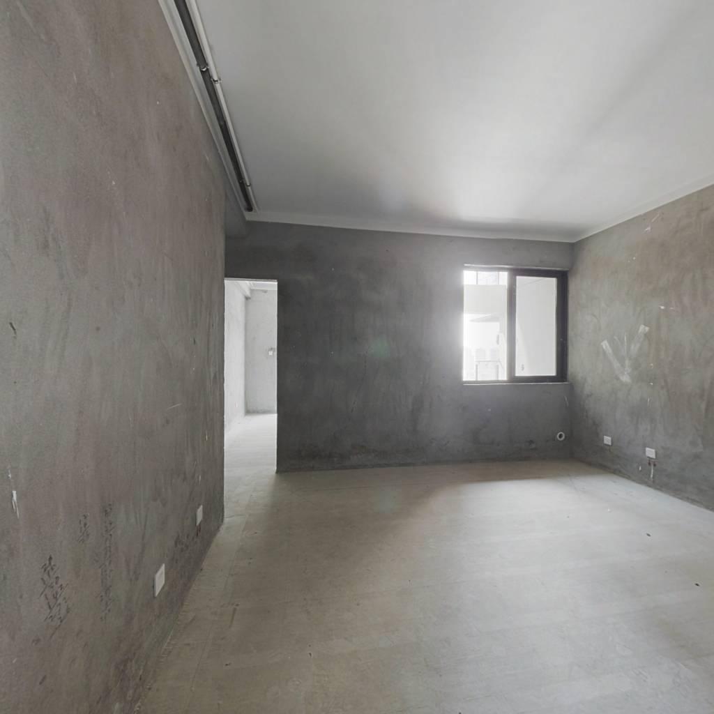 云泰锦园2期 100平 高层在售 年底或者明年初有产权证