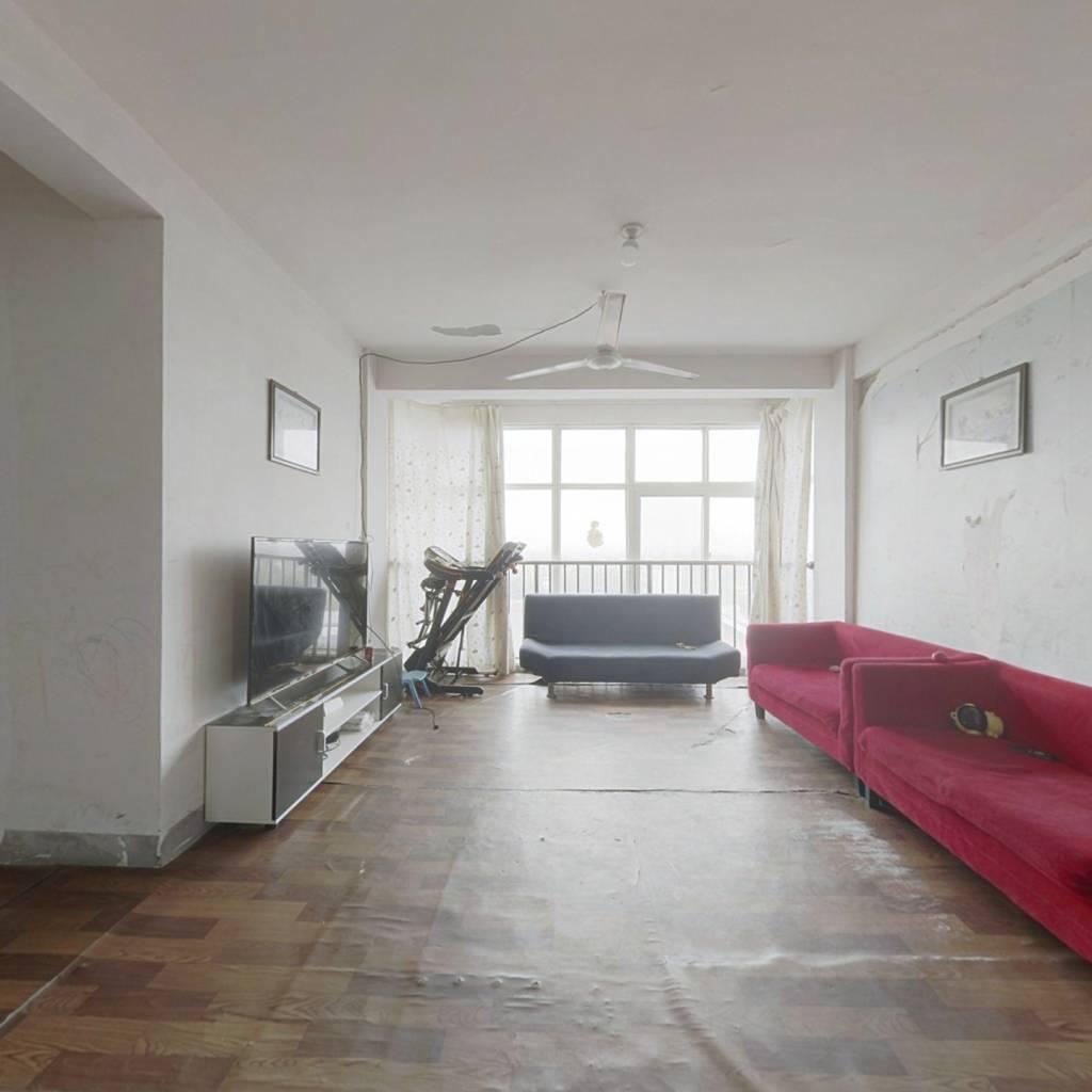 龙熹园 5室2厅 南