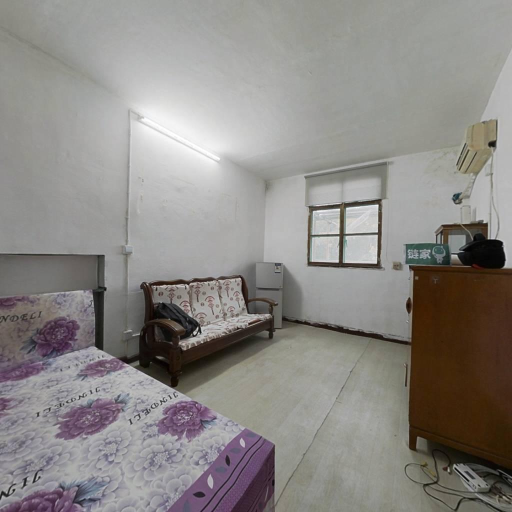 老客户置换新房,钥匙委托,随时看房、总价低