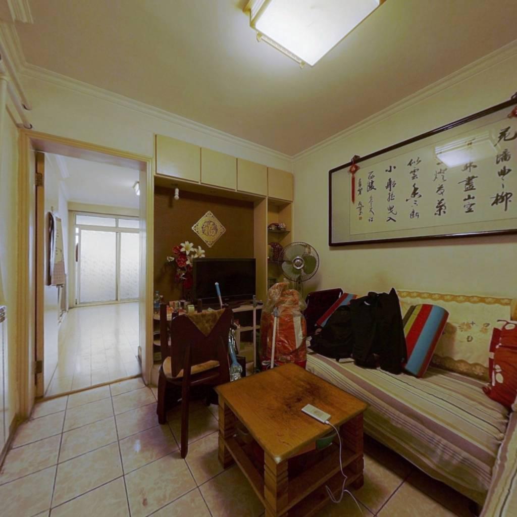 大明湖五龙潭制锦市两室一厅双气齐全房龄较新诚心出售