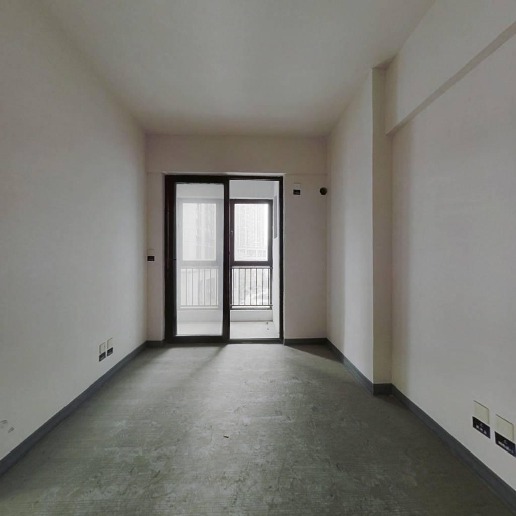 整租·阳光城天澜道11号 2室2厅 东南