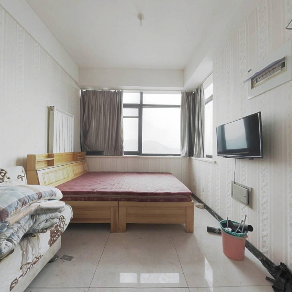 三庆青年城公寓 视野开阔 出入方便 随时看房