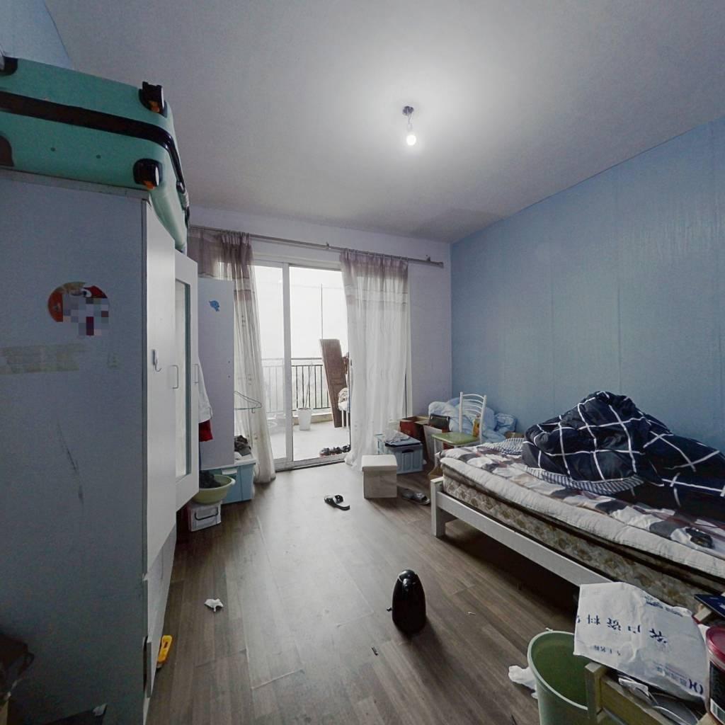 整租·保利江语海 4室2厅 南/北