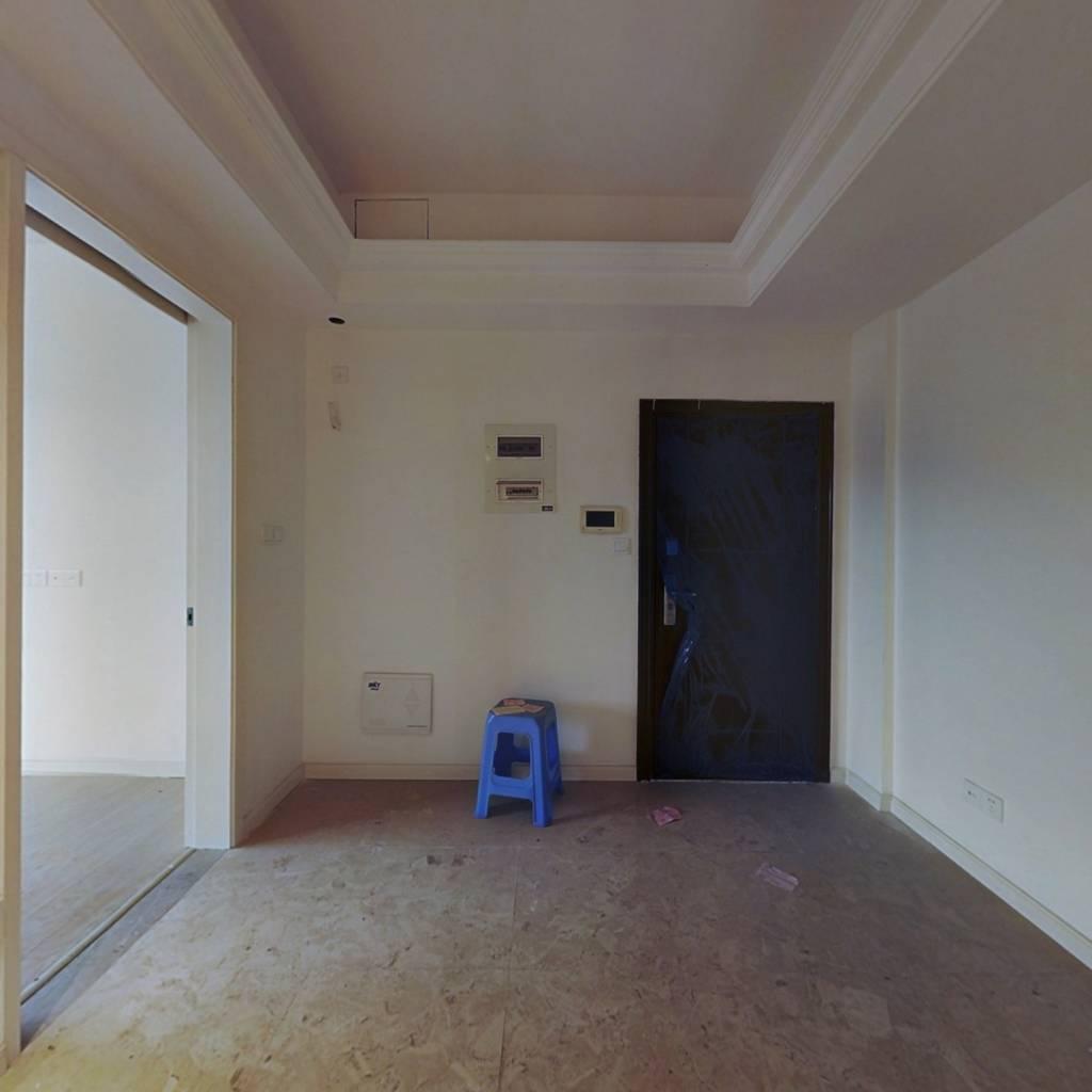蝶泉湾 1室1厅 东