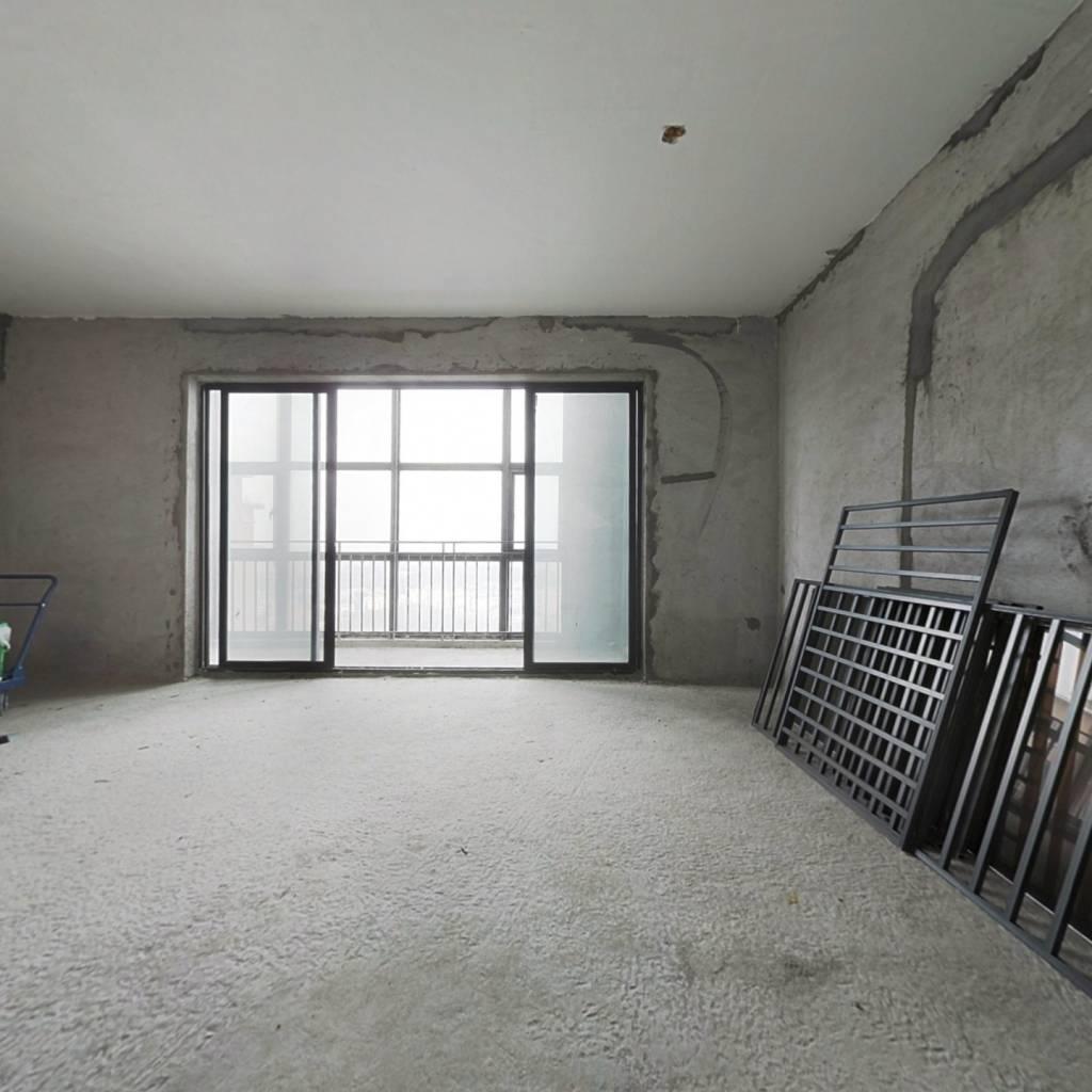 天林湖大户型三房诚意出售,一级物业小区