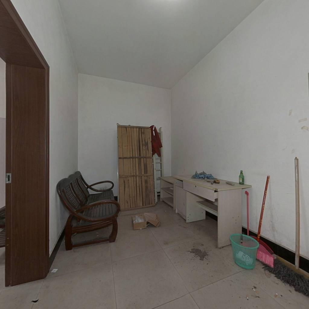 首付几万元买两房 即买即收租 足以租养贷  创业乐园