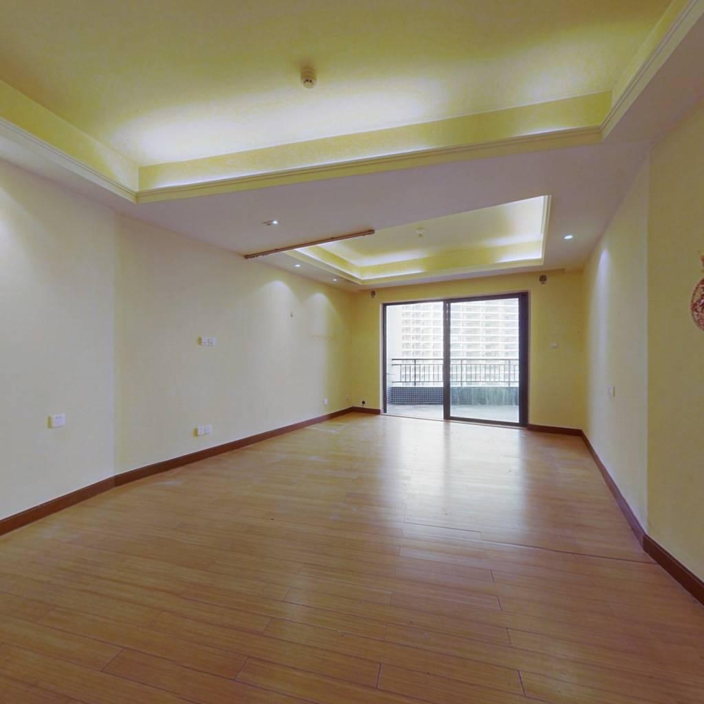 碧桂园十里银滩海云天 1室1厅 东 东南