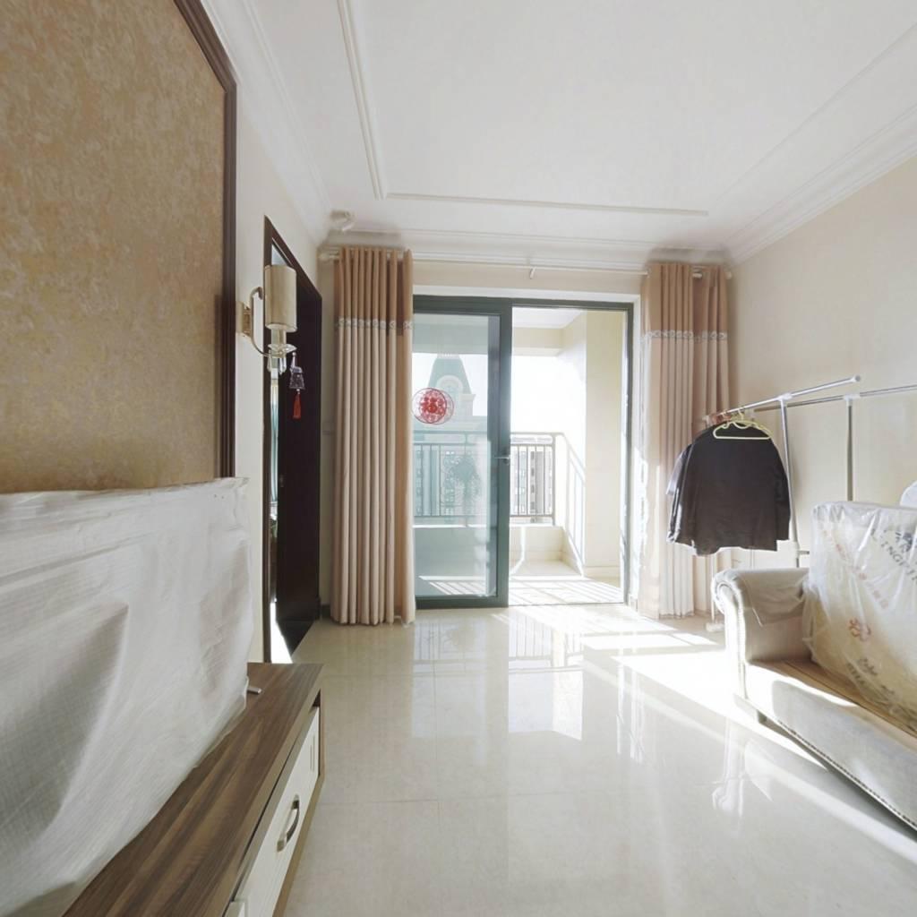 满两年精装两房,有房本过户快,税费少,价位低