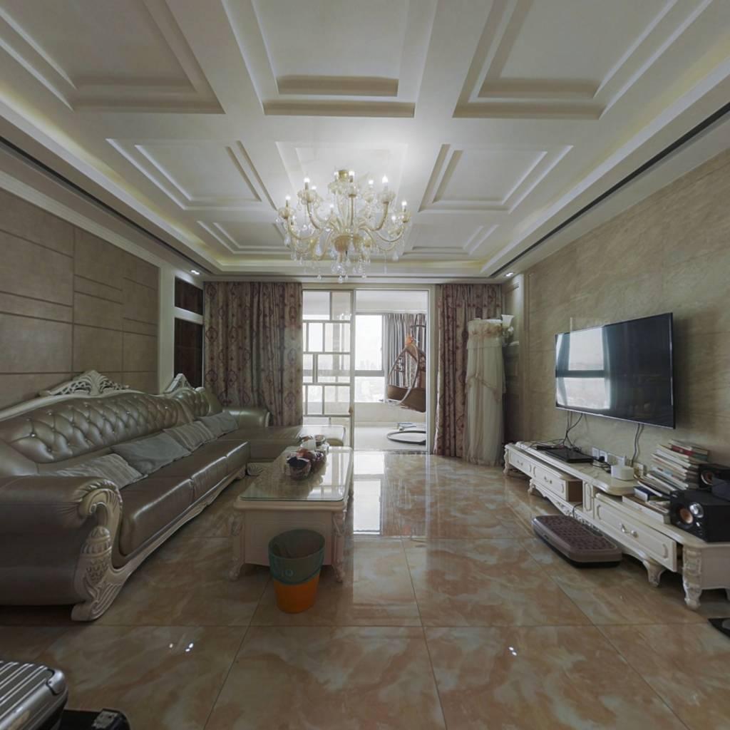 房子不错的,楼层佳房东诚心出售的,看房联系