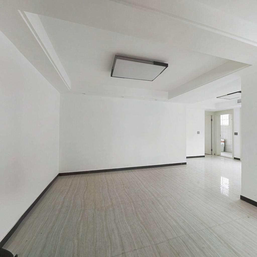 乐清新金公寓3-2-1-2 115.00m² 73 万