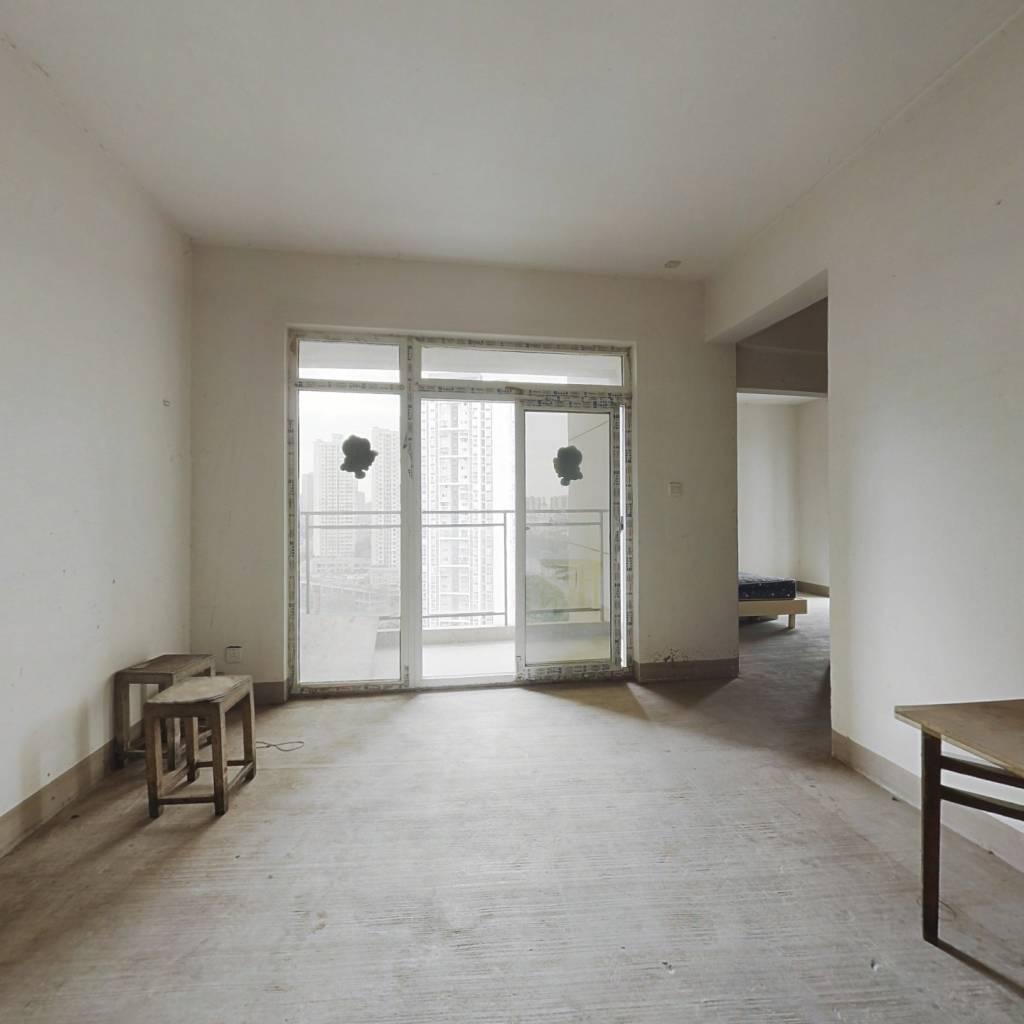 楼龄短,环境好,装修房,满两年,诚心出售!