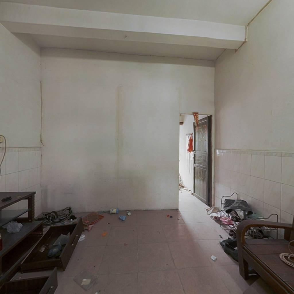 翠竹路 1室1厅 东南
