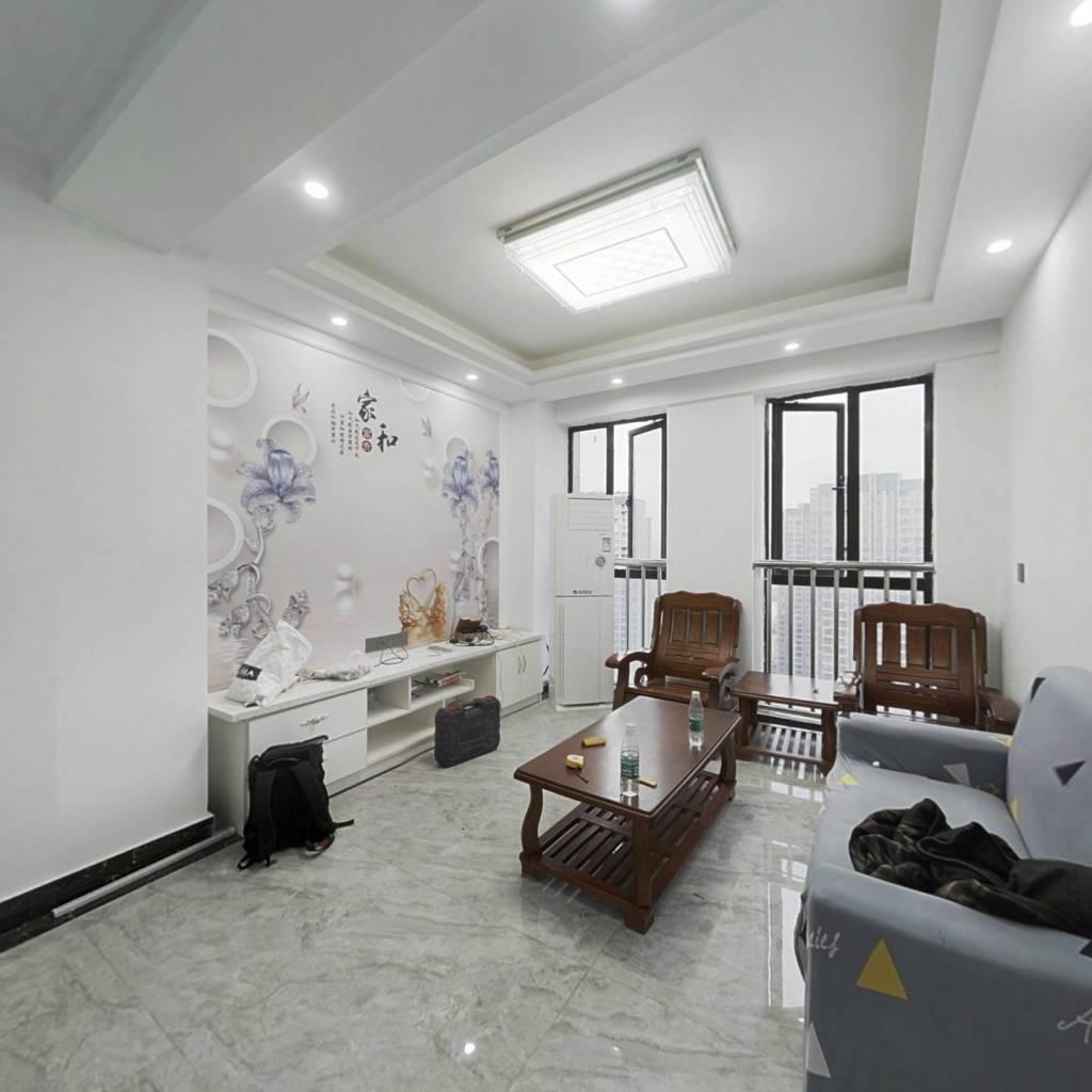 大面积   精致公寓    悦享阳光生活
