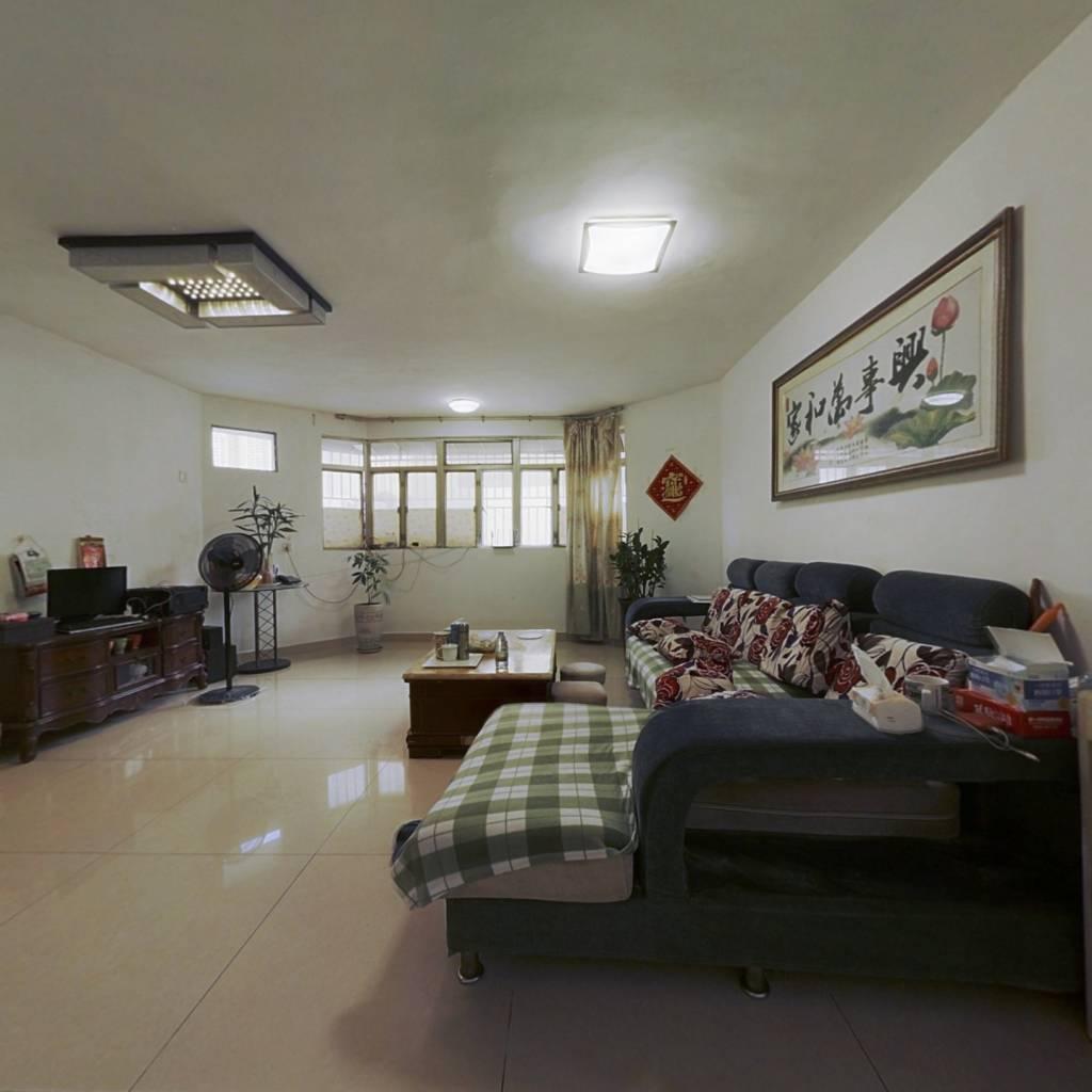 户型方正单价便宜,业主诚心出售看房方便
