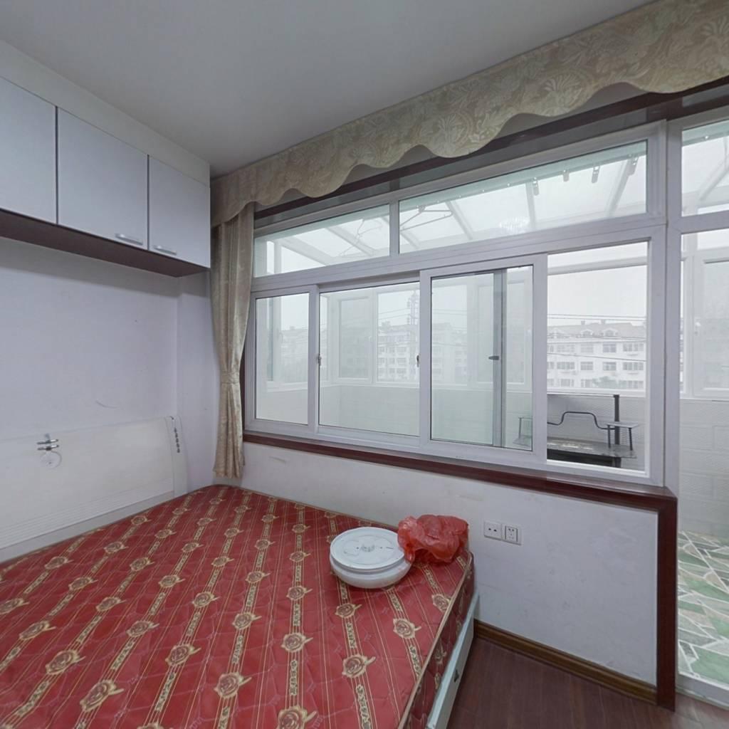 文苑小区38平小公寓,22万便宜出售