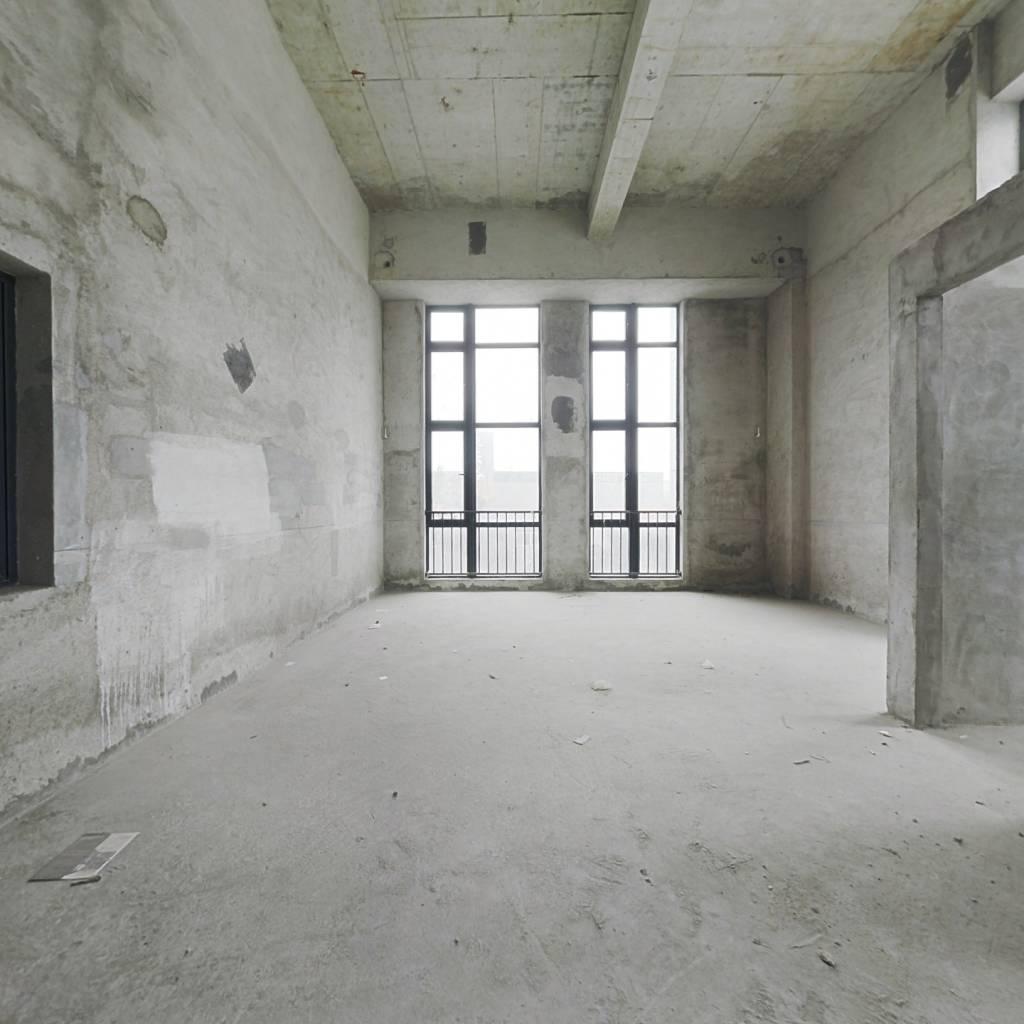 木古地铁站 4.5米层高  无需房票!