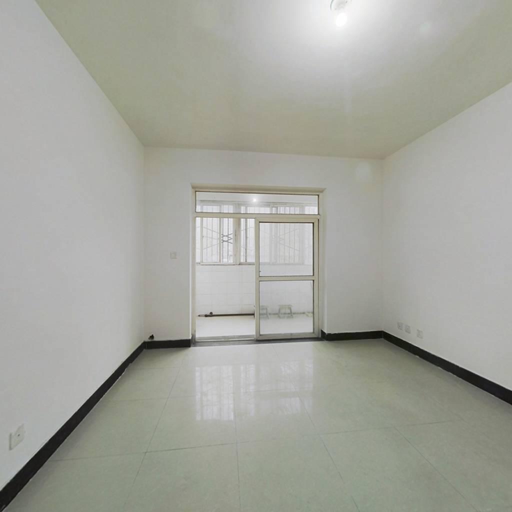 整租·昆明尚品馨園 2室2厅 南