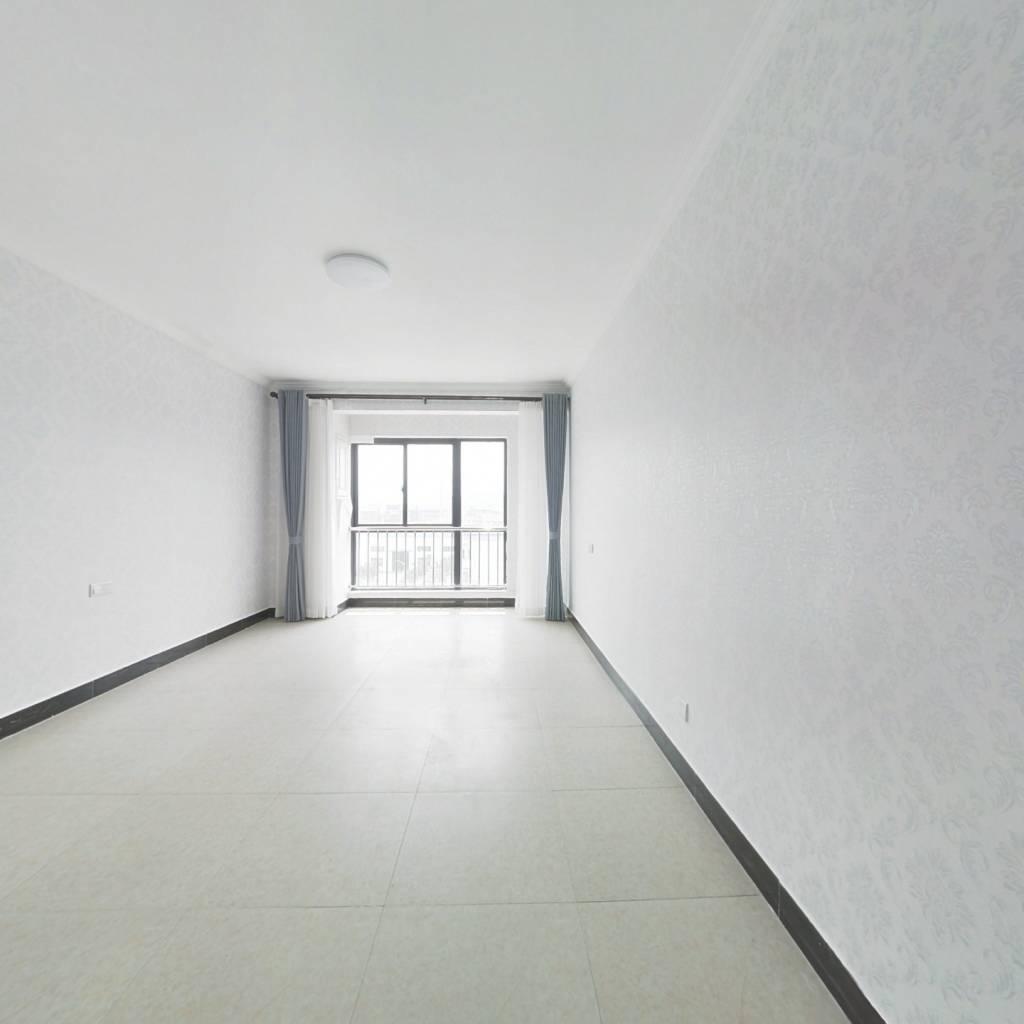 九州星座单身公寓,。南北通透。