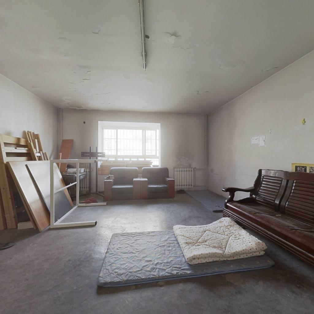 此房满三满二,无增值税,产权清晰