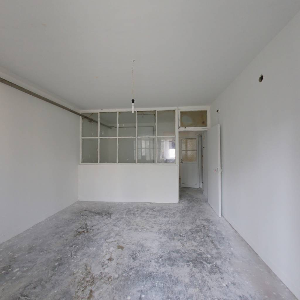 整租·三丰里小区 2室1厅 南/北