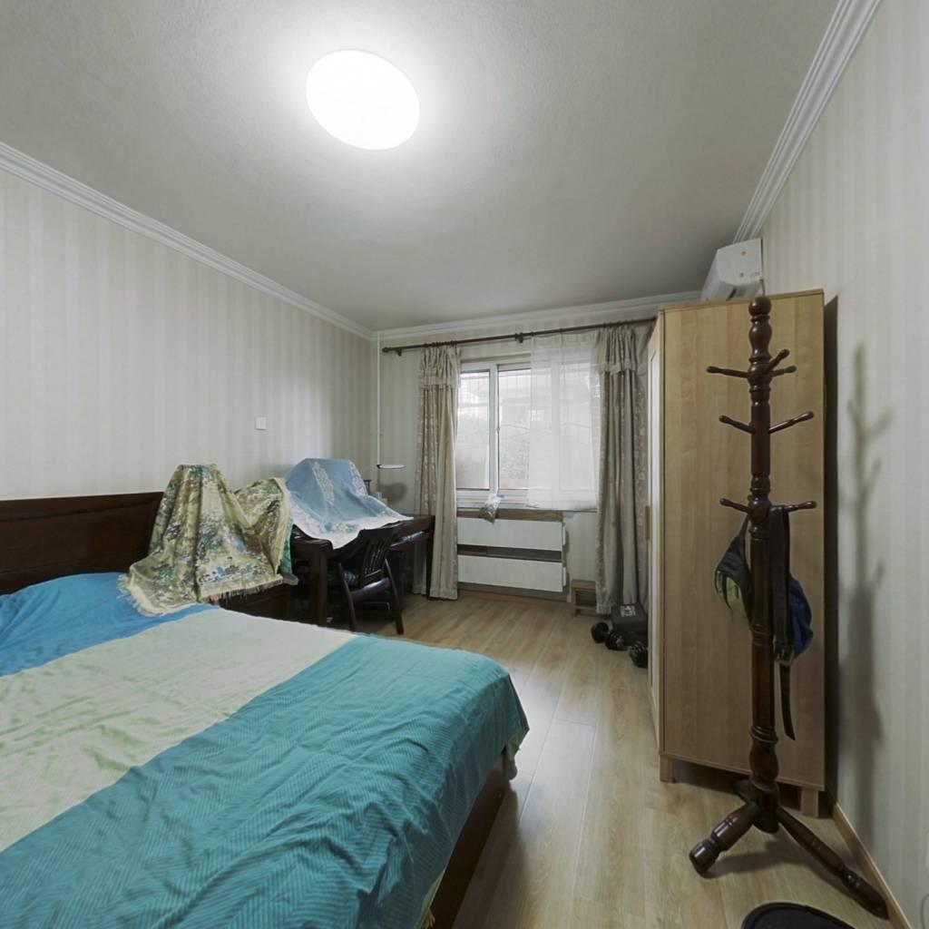 万寿路,精装修,两居室,业主诚意出售
