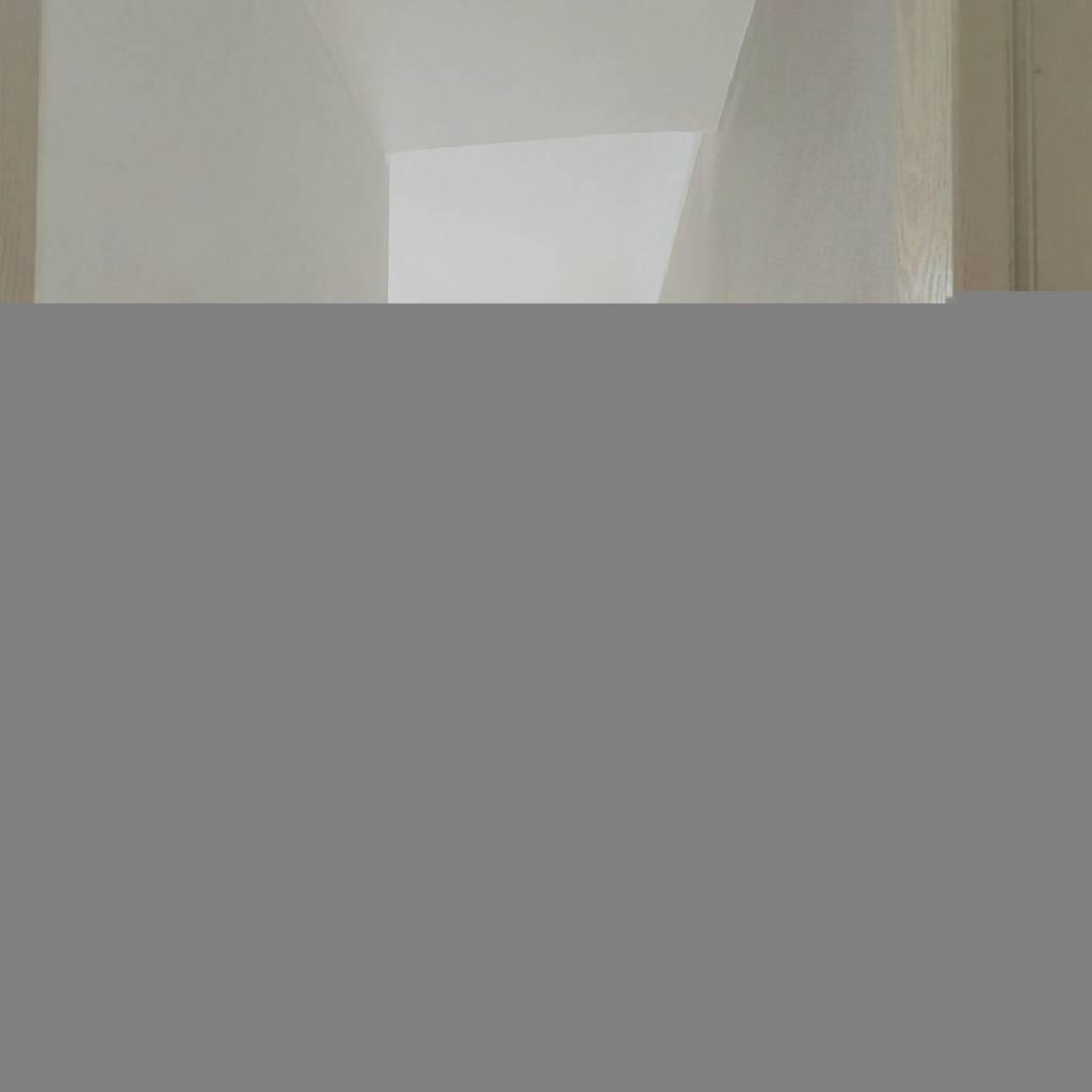 合租·万科第五园三期 5室1厅 北卧室图