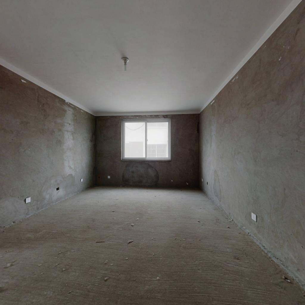 芳邻一品南区 2室2厅 南