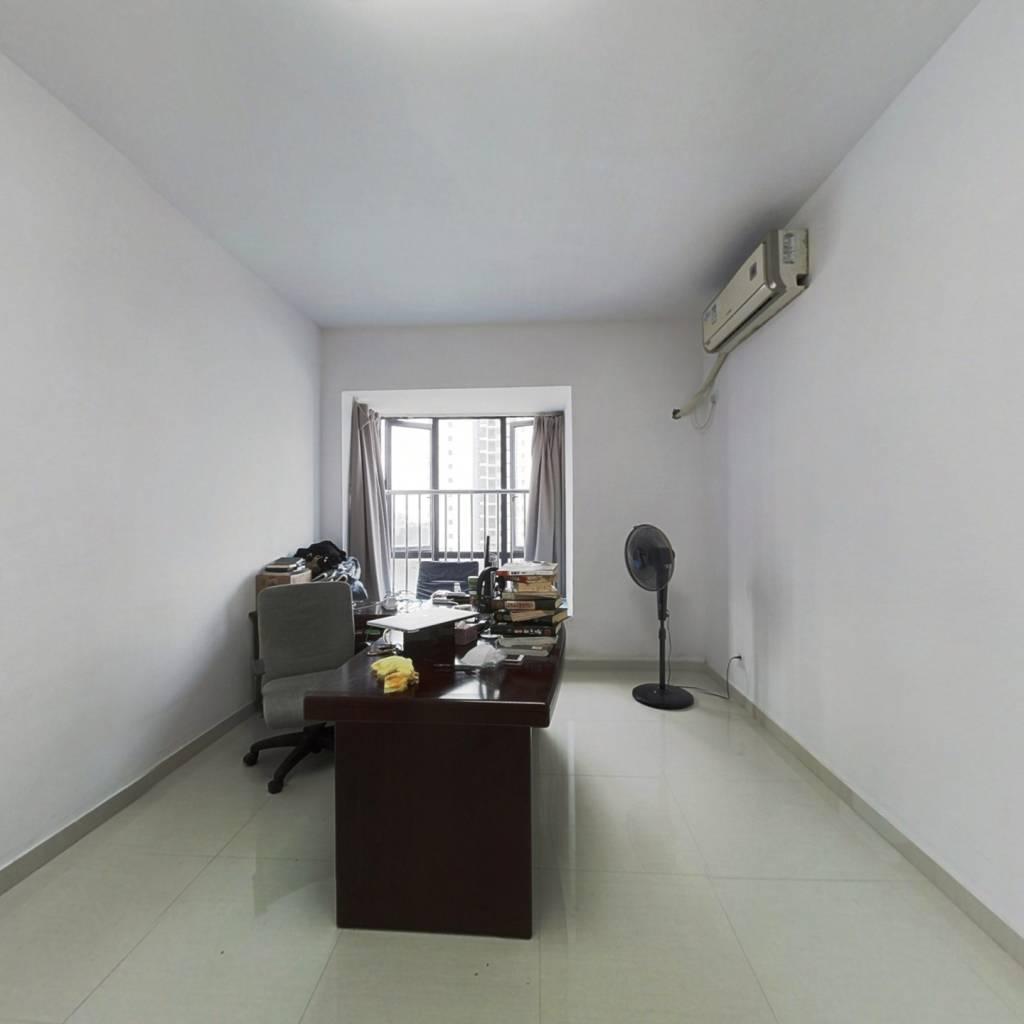 新会展 华南城商圈 70年住宅产权