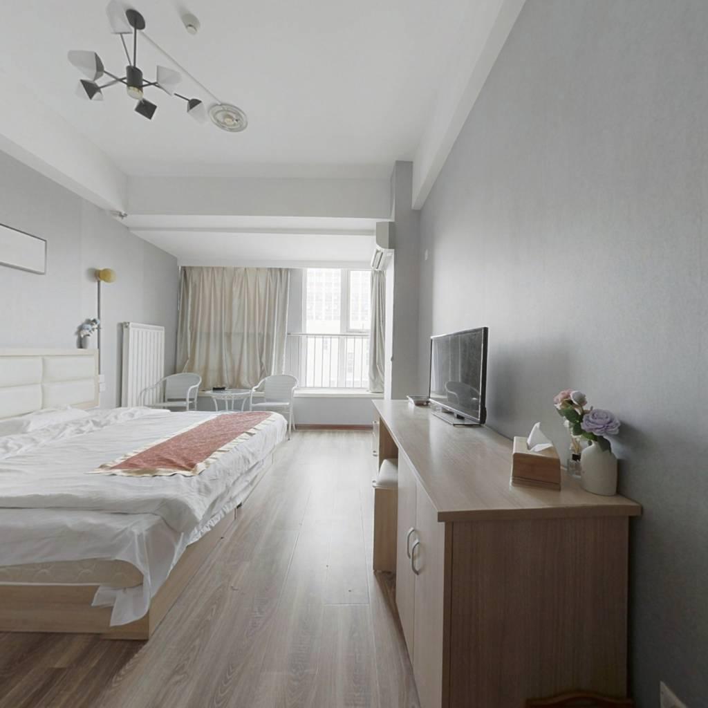 价格合适  看房方便  正常出售   欢迎咨询
