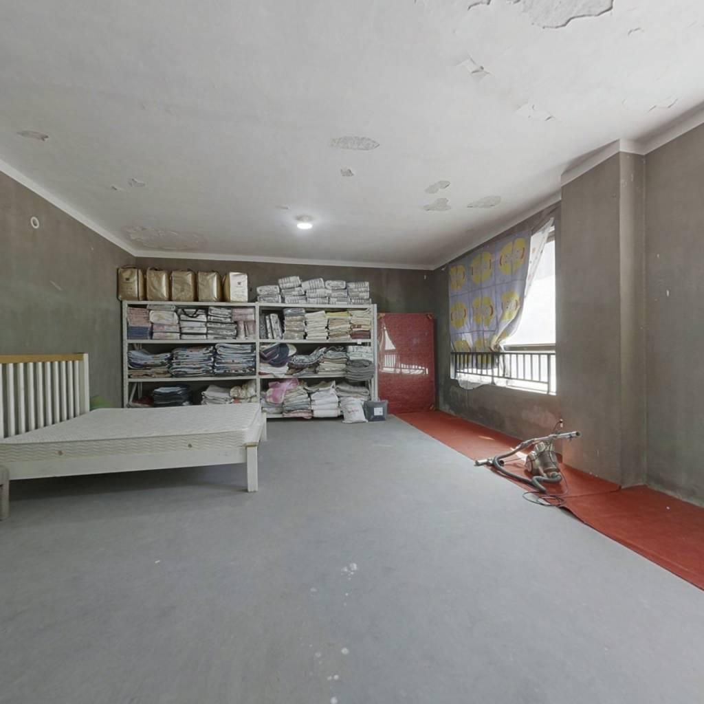 巴黎都市精装房,中上楼层,自住读书