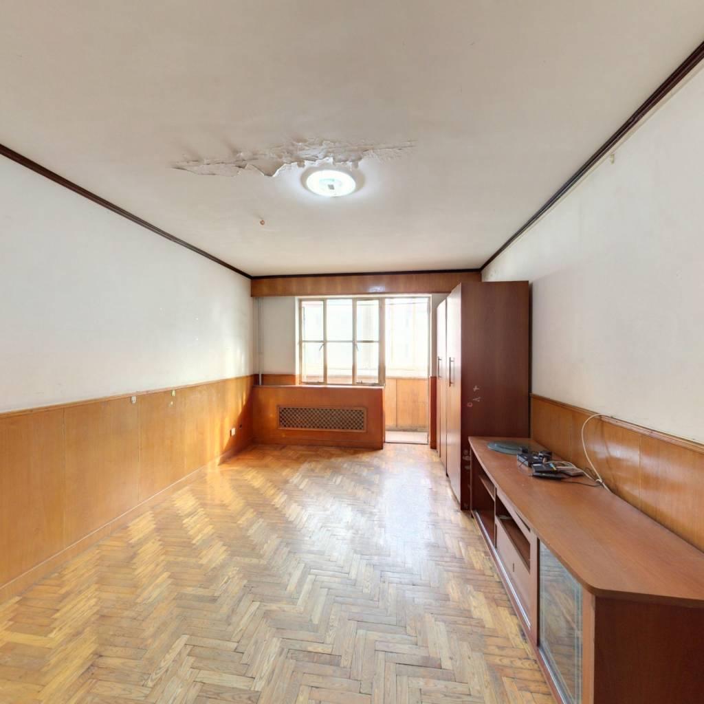 蒲安西里 2室1厅 南 北